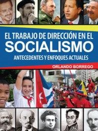 dirección-en-el-socialismo