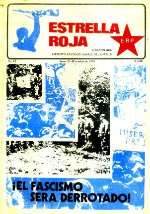 EstrellaRoja-42-octubre-197