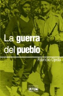 la_guerra_del_pueblo