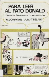 Para-Leer-Al-Pato-Donald