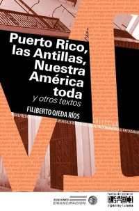 puerto_rico_las_antillas_for