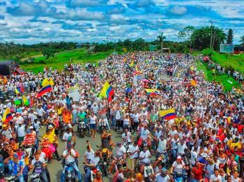 57638-colombia210517b
