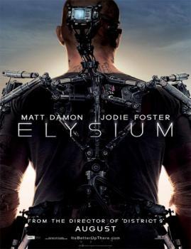 elysium_poster_usa