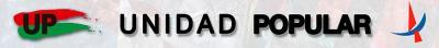 UP.Logo