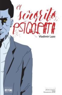 el_senorito_psicopata