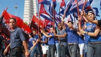 jovenes-cubanos-580x328