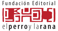 logo-del-perro