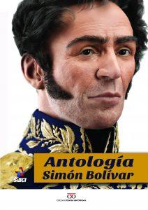 ANTOLOGIA-Bolivar