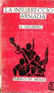 La-Insurreccion-Armada-A-Neuberg