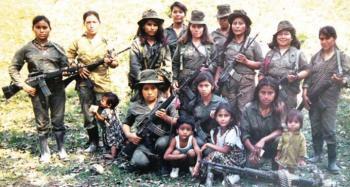 guatemala-680x365
