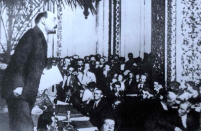 Lenin 17