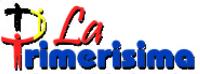 Radio de Nicaragua