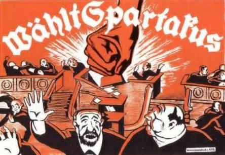 Espartakus-antiparlamentarismo-750x520.jpg.pagespeed.ic.A5UUfmYMAN