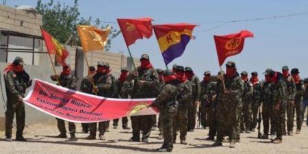 Batallón-de-la-Libertad-820x410