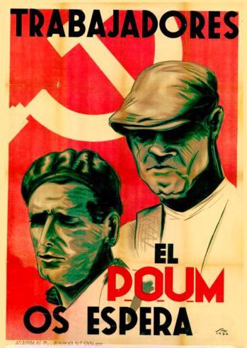 poum-1936
