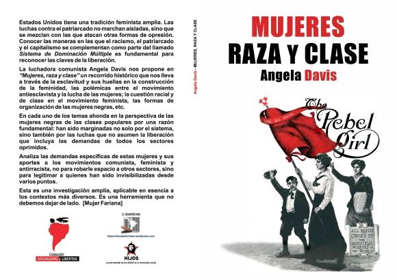 LIBRO.127.MUJERES,RAZA-Y-CL