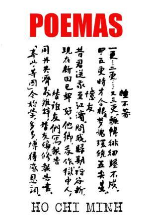 Ho Chi Minh-Poemas