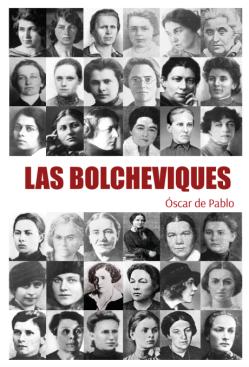 Las Bolcheviques