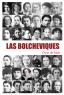 LAS BOLCHEVIQUES por Óscar dePablo