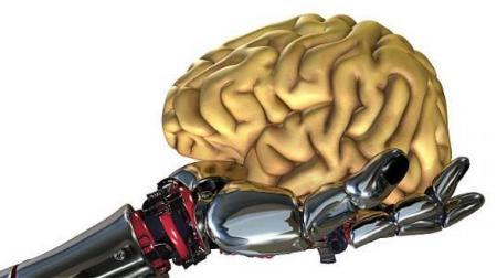 mano-cerebro-maquina