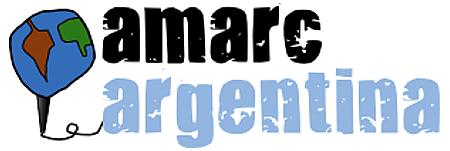 Amarc Argentina