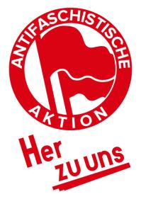 Antifa_Her_zu