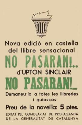 Segunda Edición Catalá