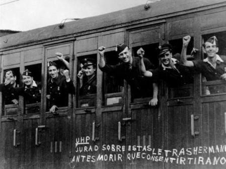 UHP 1934