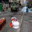 PLUTOCRACIAS, OLIGARQUÍAS Y VIOLENCIA EN AMÉRICA LATINA (+video) por Marcos RoitmanRosenmann
