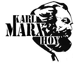 """Proyecto """"KARL MARX HOY"""" - Conferencias de Jorge Veraza y otros (en vídeo) Kmarxahoy"""