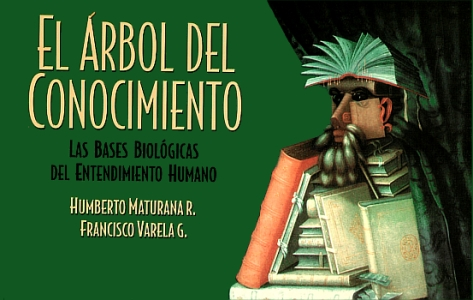 H.Maturana-F.Varela-El-Arbol-del-Conocimiento