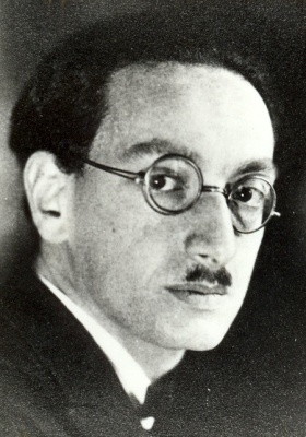 kurt Landau