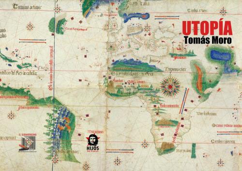 Utopía de Tomas Moro Tapas194-utopia.web_