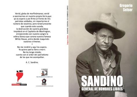 223-SANDINO.web